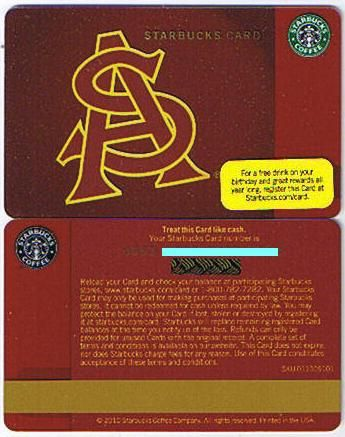 6063 USA - ARIZONA STATE