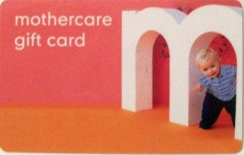 mothercare4 001
