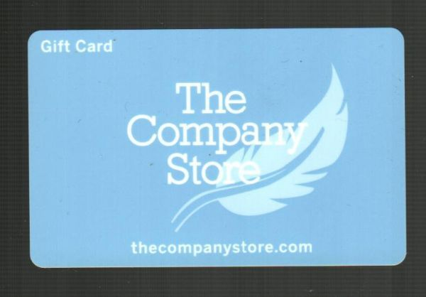 The Company Store - 0619 0-76750-38379