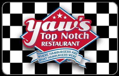 Yaw's Top Notch Restaurant