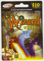 Wizard 101 $10